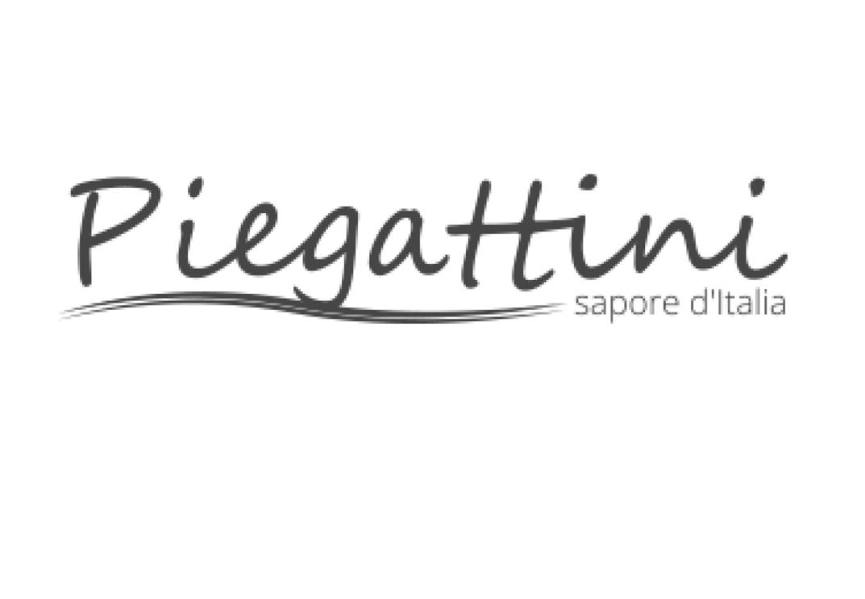 logos peigattini